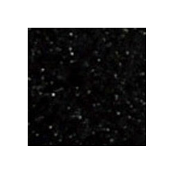 Acrylic Solid Surface Gr-402 Glitter Black