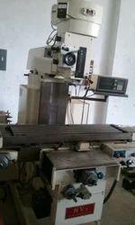 Kasuga Milling Machine