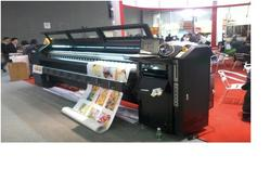plorish printer