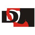 Deshpande & Associates