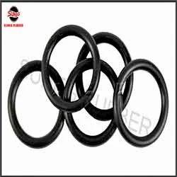 Viton ETP Rubber O Ring