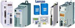 Lenze Inverter Repair & Service