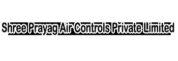 Shree Prayag Air Controls Private Limited