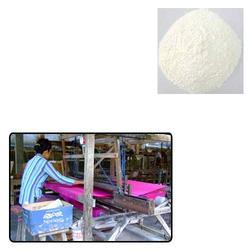 Maize Starch for Textile Industry