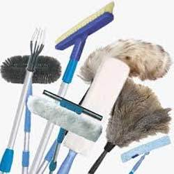 Cleaning Equipment Mops Amp Tools Manufacturer From Pune
