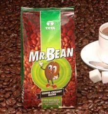 Onventional Coffee