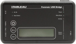 Ultra Block USB (V2) Write Blocker