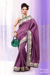 Bhgalpuri Silk Sarees