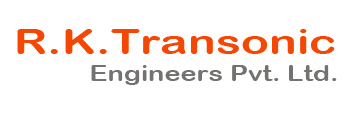 R. K. Transonic Engineers Pvt. Ltd.
