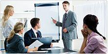 leadership workshops