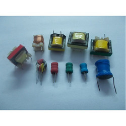 led lighting transformers manufacturer from new delhi