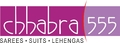 Chhabra 555 Fashions Pvt. Ltd.