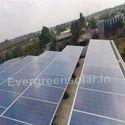 Solar Photovoltaic ...