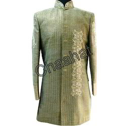 Indo Western Suits for Groom