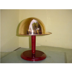 Roman Bronze Helmets