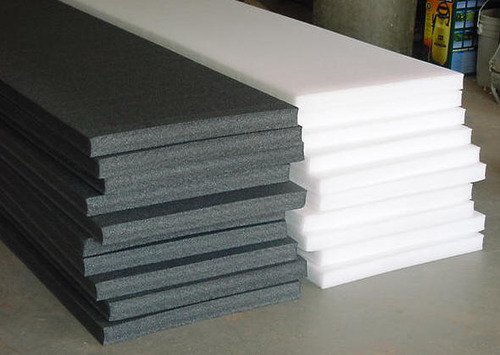 Civil Construction Products Joint Filler Boards