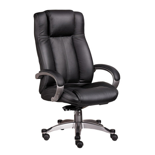 executive chairs corporate chair online with price manufacturers suppliers traders and companies in kolkata west bengal