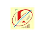 Kuber Impex Ltd.