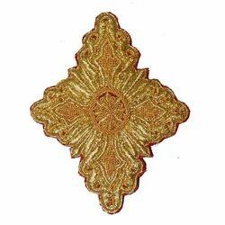 Vestment Crosses
