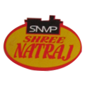 Shree Natraj Machine Product