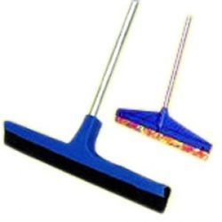 Professional Cleaning tools and House Keeping tools - Dustbin Buckets ...