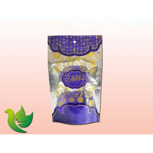 Moon Poly Packaging Bags (a Brand Of Mayank Plastics)