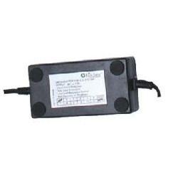 SMPS 24v 1.5 Amp