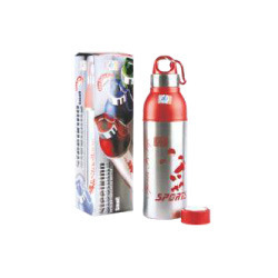 Steelking Sportee 400 Bottle