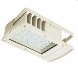 LED Flood Light BLOL-30-36W-60W