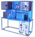 Industrial Refrigeration Tutor