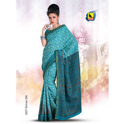 Silk Sarees