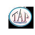 Tanni Aquatech & Packaging