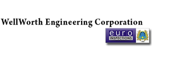 WellWorth Engineering Corporation