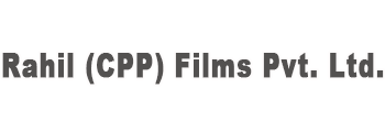 Rahil (cpp) Films Pvt. Ltd.