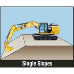 Single Slope Application