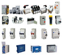 Switchgears