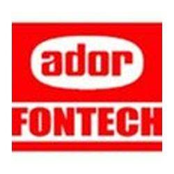 Ador Fontech Welding LTD