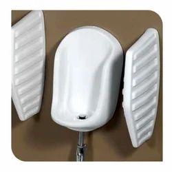 Large Urinal
