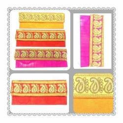 click to zoom - Decorative Envelopes