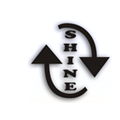 Shine Electromech India Private Limited