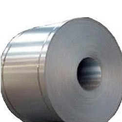 Stainless Steel 310 Coil