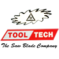 Tool-Tech Engineers