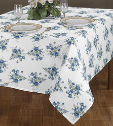 Gift Table Cover Printed With Amazing Designs