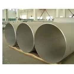 stainless steel alloy welded erw pipes