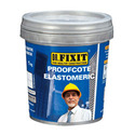 Water Proofing Coatings Proofcote Elastomeric