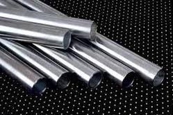 Steel Precision Tubes