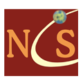 NCS Travels & Tours Pvt Ltd