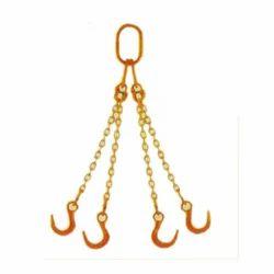Multiple Chain Sling
