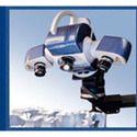 3D Scanner White Light Scanner