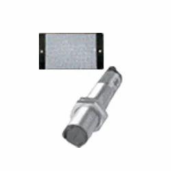 Cylindrical Sensor 18 mm